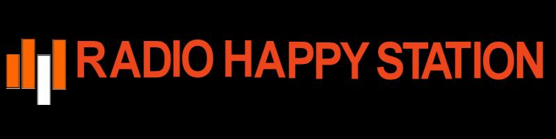 Radio Happystation